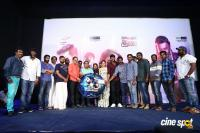 Mayavan Audio Launch (55)