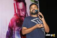 Mayavan Audio Launch (60)