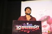 Mayavan Audio Launch (61)