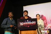 Mayavan Audio Launch (62)
