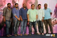 Mayavan Audio Launch (65)