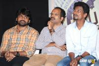 Thiri Audio Launch (41)