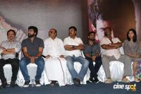 Thiri Audio Launch (43)