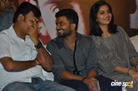 Thiri Audio Launch (44)