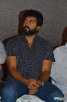 Thiri Audio Launch (46)