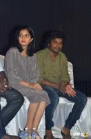Thiri Audio Launch (47)