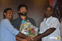 Thiri Audio Launch (49)