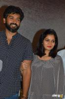 Thiri Audio Launch (52)
