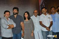 Thiri Audio Launch (53)