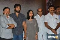 Thiri Audio Launch (54)