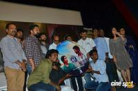 Thiri Audio Launch (62)