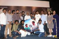 Thiri Audio Launch (65)