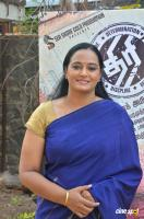 Thiri Audio Launch (7)