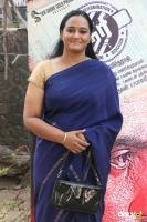 Anupama Kumar at Thiri Audio Launch (2)