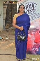 Anupama Kumar at Thiri Audio Launch (3)