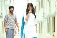 Nagarvalam Tamil Movie Photos