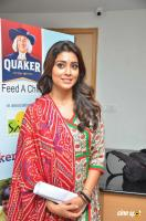 Quaker & Smile Foundation Feed A Child Event (5)