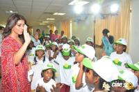 Quaker & Smile Foundation Feed A Child Event (6)