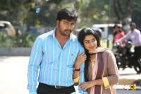 Yeidhavan Tamil Movie Photos