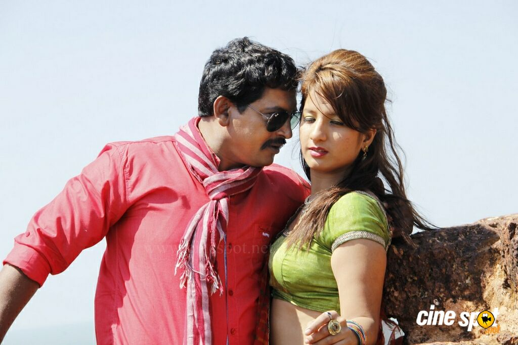Box Telugu Film Stills (11)