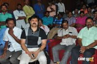 Box Movie Audio Launch (10)