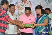 Box Movie Audio Launch (13)