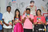 Box Movie Audio Launch (18)