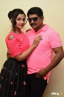 Box Movie Audio Launch (2)
