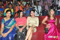 Box Movie Audio Launch (8)