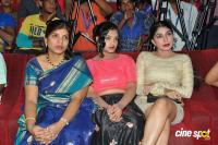 Box Movie Audio Launch (9)