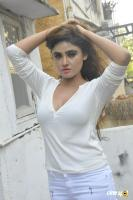 Sony Charishta New Photos (18)