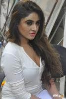 Sony Charishta New Photos (2)
