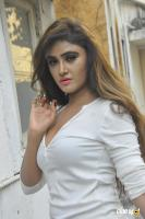 Sony Charishta New Photos (20)