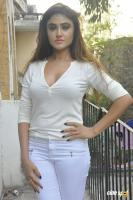 Sony Charishta New Photos (21)