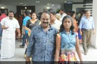 Vinayan Daughter Wedding photos (100)