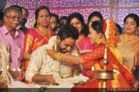 Vinayan Daughter Wedding photos (22)