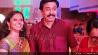 Vinayan Daughter Wedding photos (3)