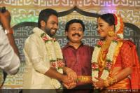 Vinayan Daughter Wedding photos (31)