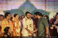 Vinayan Daughter Wedding photos (47)