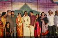 Vinayan Daughter Wedding photos (48)