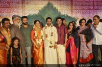 Vinayan Daughter Wedding photos (50)