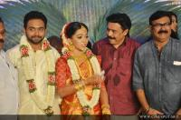 Vinayan Daughter Wedding photos (56)
