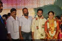 Vinayan Daughter Wedding photos (81)