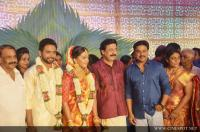 Vinayan Daughter Wedding photos (89)