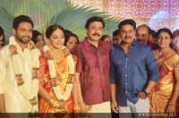 Vinayan Daughter Wedding photos (90)