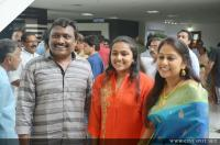 Vinayan Daughter Wedding photos (98)