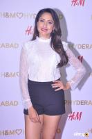 Pragya Jaiswal at H & M Store Launch (10)