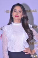 Pragya Jaiswal at H & M Store Launch (12)