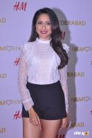Pragya Jaiswal at H & M Store Launch (13)