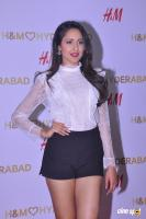 Pragya Jaiswal at H & M Store Launch (15)